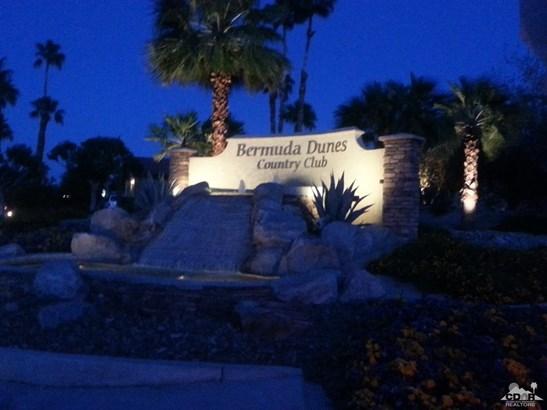 79388 Montego Bay Court, Bermuda Dunes, CA - USA (photo 1)