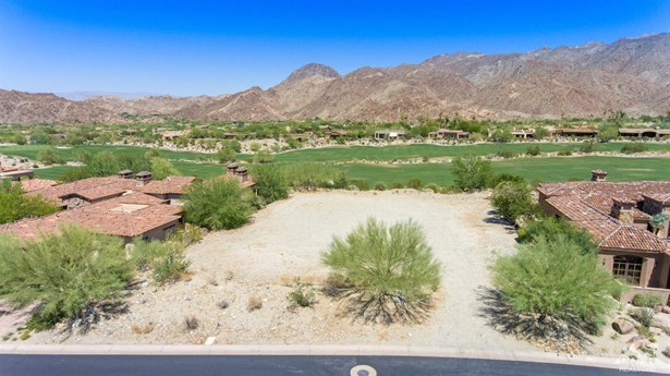 Lots and Land - Indian Wells, CA (photo 1)