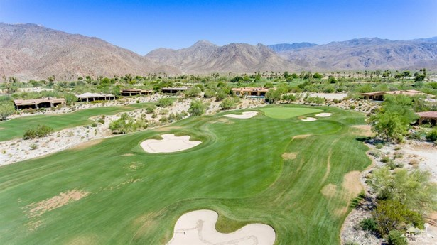 Lots and Land - Indian Wells, CA (photo 2)