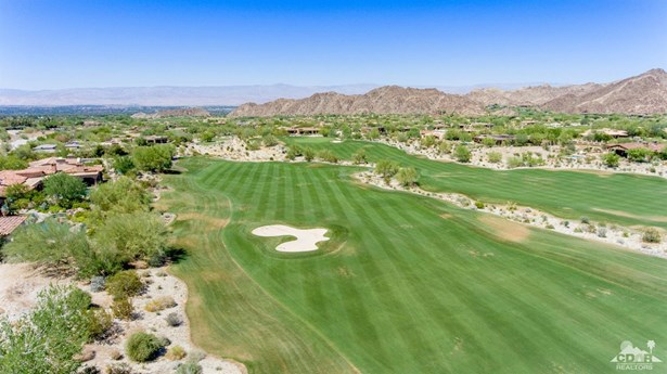 Lots and Land - Indian Wells, CA (photo 4)