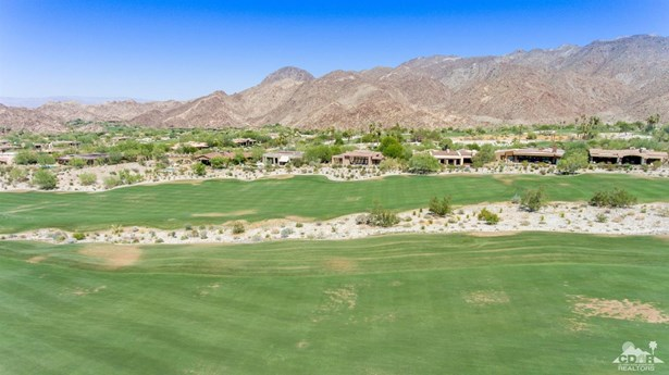 Lots and Land - Indian Wells, CA (photo 5)