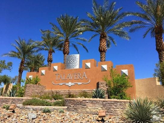 80101 Maramar Drive, Indio, CA - USA (photo 2)