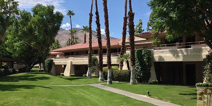 Condo Attached - Palm Springs, CA (photo 2)