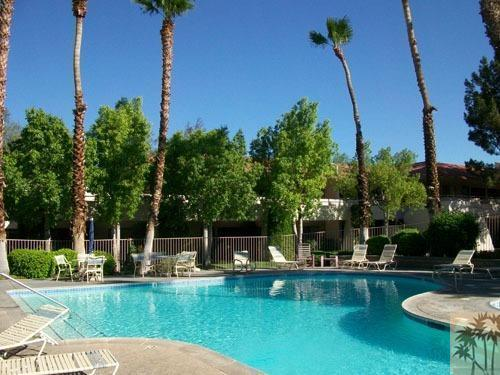 Condo Attached - Palm Springs, CA (photo 3)