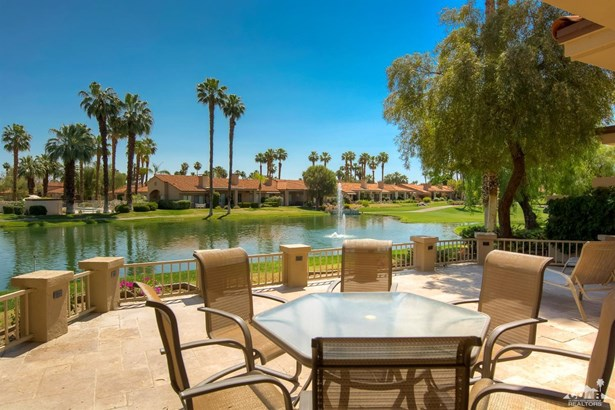 38270 Plumosa Circle, Palm Desert, CA - USA (photo 1)