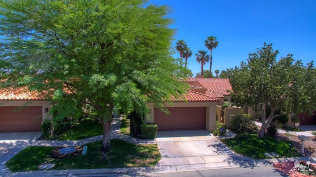 38270 Plumosa Circle, Palm Desert, CA - USA (photo 5)