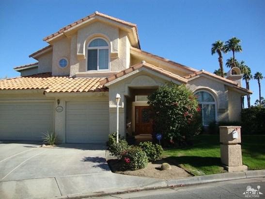 201 Augusta Drive, Palm Desert, CA - USA (photo 1)