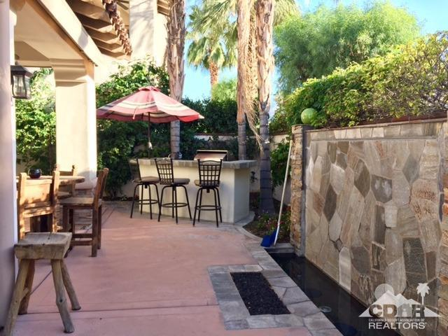 Townhouse - Palm Springs, CA (photo 4)