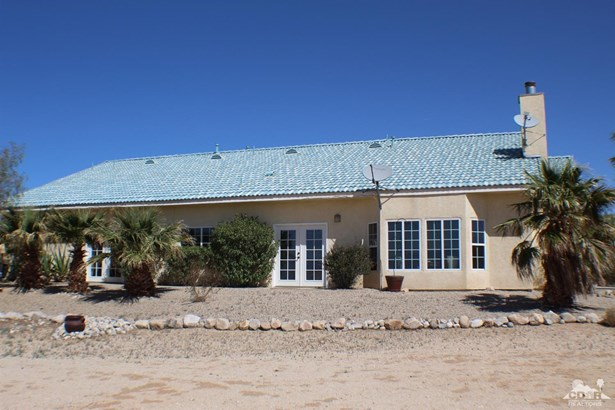 14997 Mcgarger Road, Desert Hot Springs, CA - USA (photo 3)