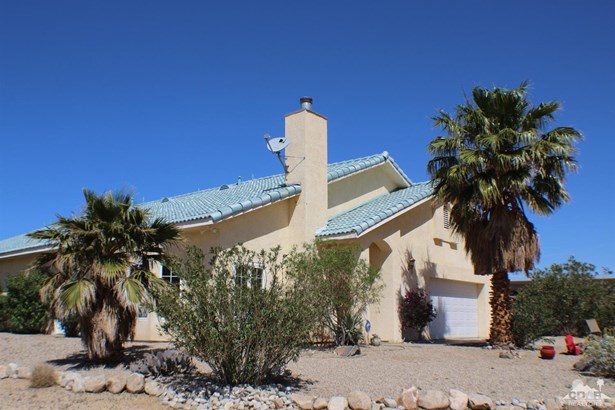 14997 Mcgarger Road, Desert Hot Springs, CA - USA (photo 4)