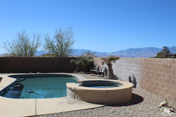 14997 Mcgarger Road, Desert Hot Springs, CA - USA (photo 5)