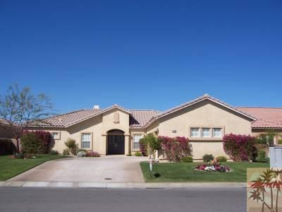 80074 Jasper Park Avenue, Indio, CA - USA (photo 1)