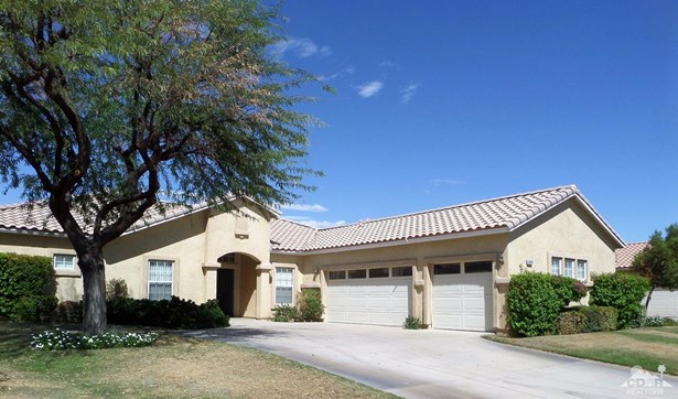 80074 Jasper Park Avenue, Indio, CA - USA (photo 2)