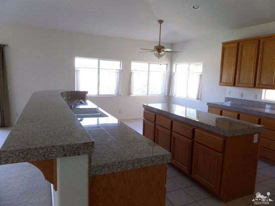 80074 Jasper Park Avenue, Indio, CA - USA (photo 4)