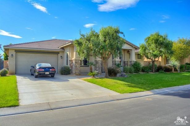 41153 Doyle Street, Indio, CA - USA (photo 1)