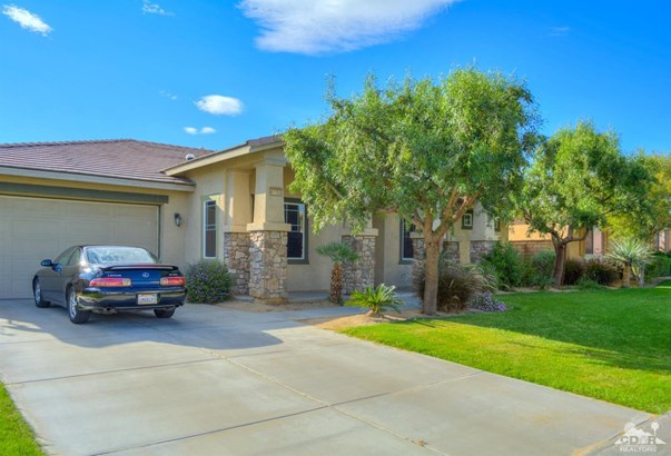 41153 Doyle Street, Indio, CA - USA (photo 2)