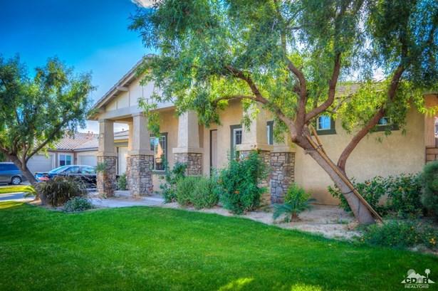 41153 Doyle Street, Indio, CA - USA (photo 4)