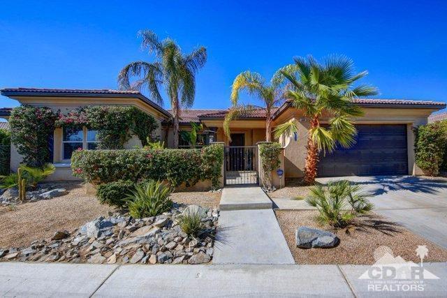 104 Tesori Dr., Palm Desert, CA - USA (photo 2)