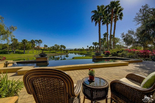 Single Family Detach - La Quinta, CA (photo 1)