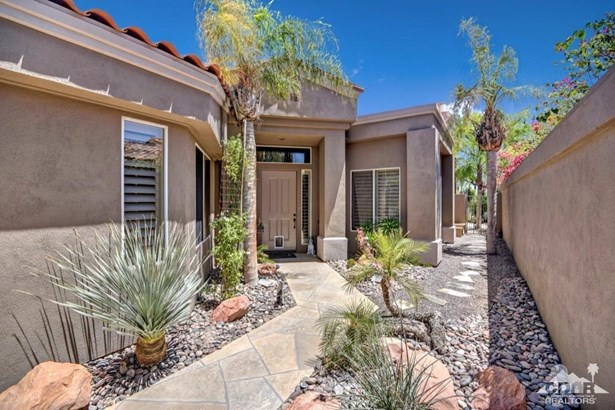 Condo Detached - Palm Desert, CA (photo 3)