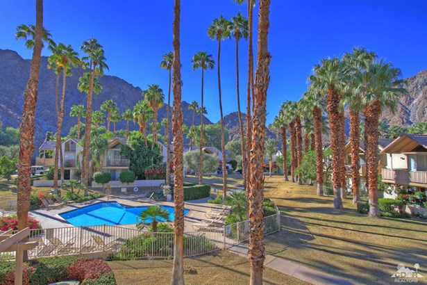 78175 Cabrillo Lane 46, Indian Wells, CA - USA (photo 2)