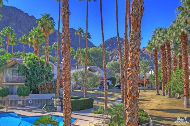78175 Cabrillo Lane 46, Indian Wells, CA - USA (photo 3)