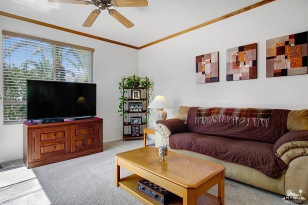 Condo Attached - Palm Springs, CA (photo 4)