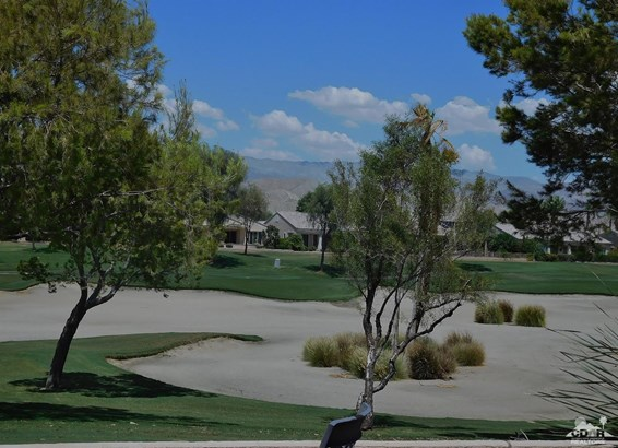 Single Family Detach - Indio, CA (photo 5)
