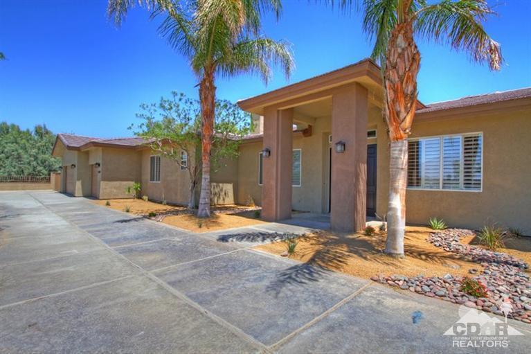 34620 Via Josefina, Rancho Mirage, CA - USA (photo 1)