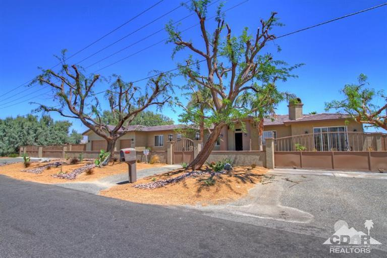 34620 Via Josefina, Rancho Mirage, CA - USA (photo 5)