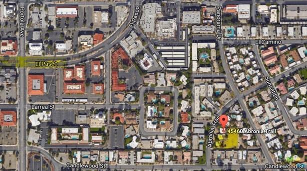 45484 Abronia Trl, Palm Desert, CA - USA (photo 2)