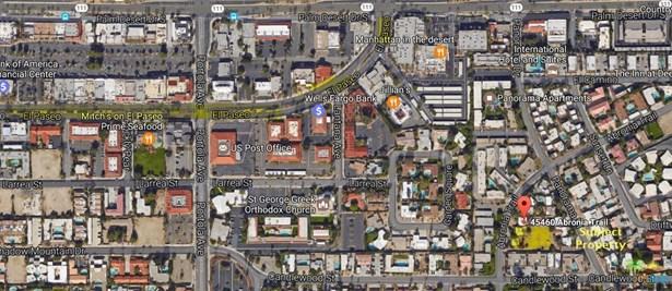 45484 Abronia Trl, Palm Desert, CA - USA (photo 3)