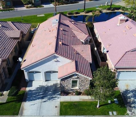 49793 Wayne St., Indio, CA - USA (photo 4)