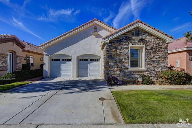 49793 Wayne St., Indio, CA - USA (photo 5)