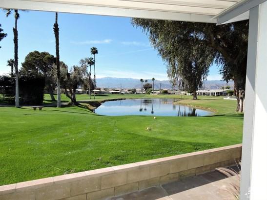 73241 Broadmoor Drive, Thousand Palms, CA - USA (photo 5)