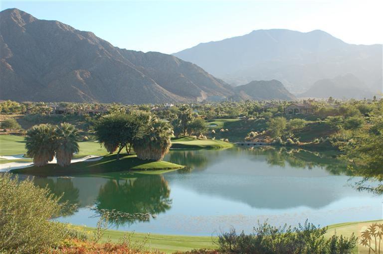 Lots and Land - La Quinta, CA (photo 1)