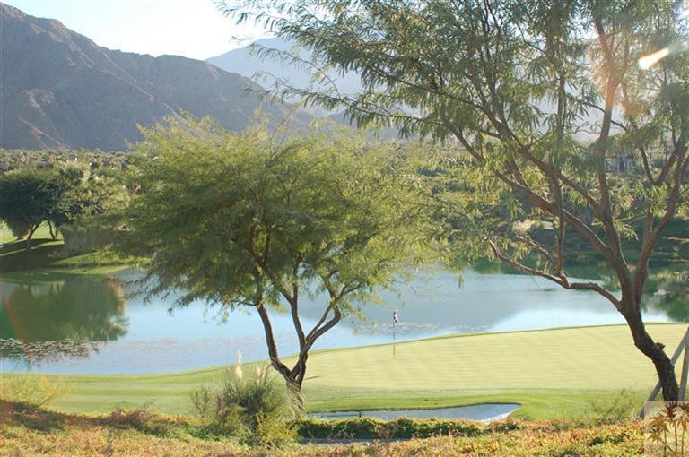 Lots and Land - La Quinta, CA (photo 2)