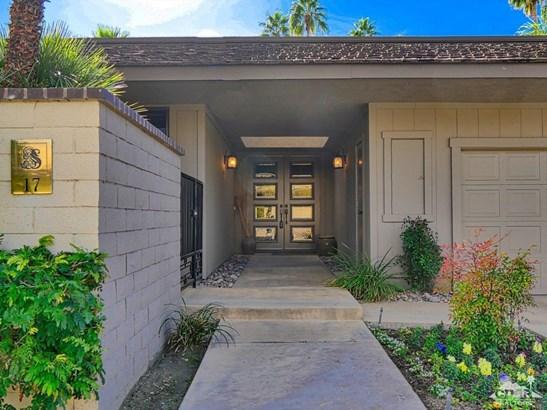 17 Lehigh Court, Rancho Mirage, CA - USA (photo 2)