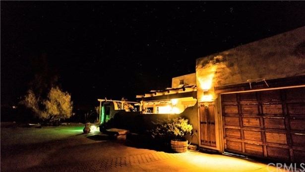 6019 Marvin Drive, Yucca Valley, CA - USA (photo 2)