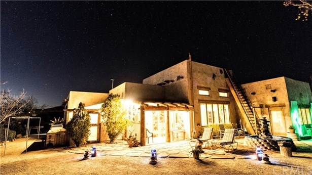 6019 Marvin Drive, Yucca Valley, CA - USA (photo 3)
