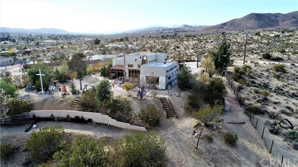 6019 Marvin Drive, Yucca Valley, CA - USA (photo 5)