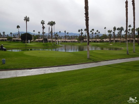 76381 Sweet Pea Way, Palm Desert, CA - USA (photo 1)