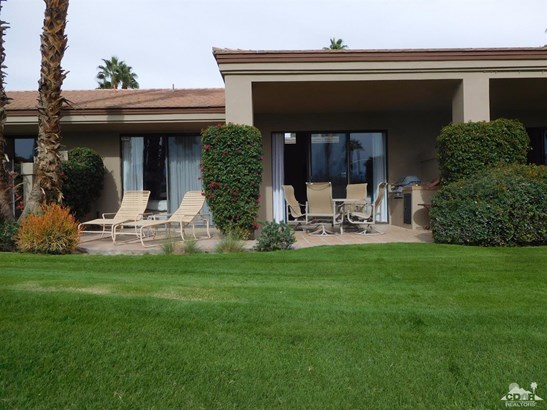 76381 Sweet Pea Way, Palm Desert, CA - USA (photo 5)