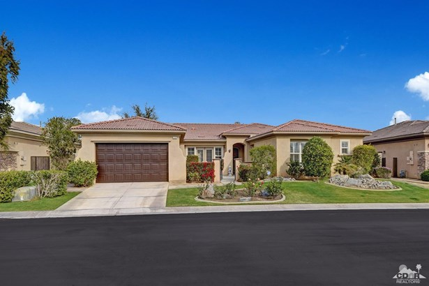 130 Brenna Lane, Palm Desert, CA - USA (photo 1)