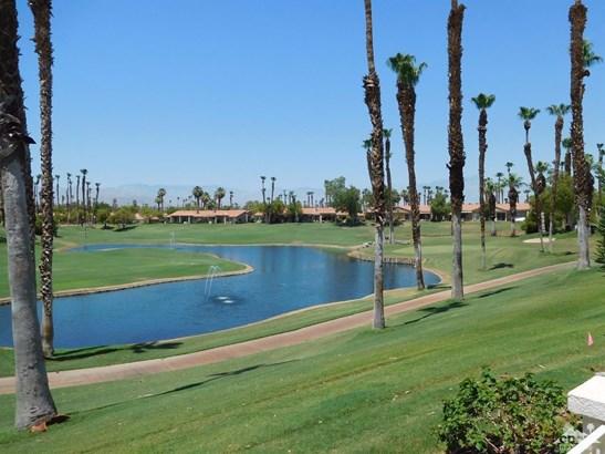 38417 Nasturtium Way 1131, Palm Desert, CA - USA (photo 1)