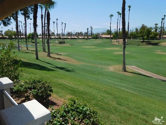 38417 Nasturtium Way 1131, Palm Desert, CA - USA (photo 2)