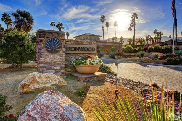 73453 Foxtail Lane, Palm Desert, CA - USA (photo 1)