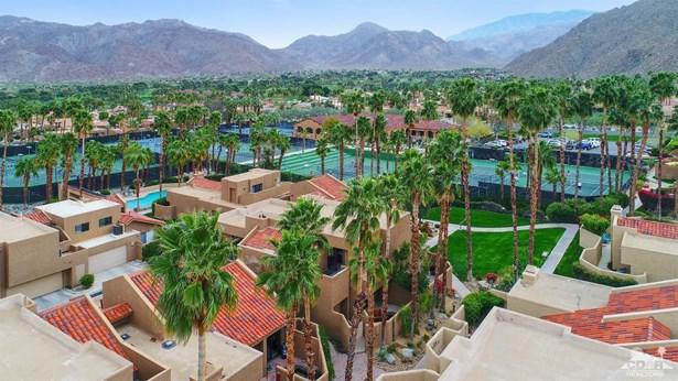 73453 Foxtail Lane, Palm Desert, CA - USA (photo 2)