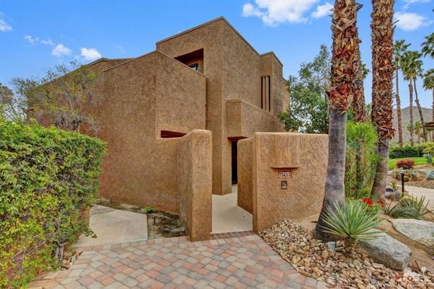 73453 Foxtail Lane, Palm Desert, CA - USA (photo 3)