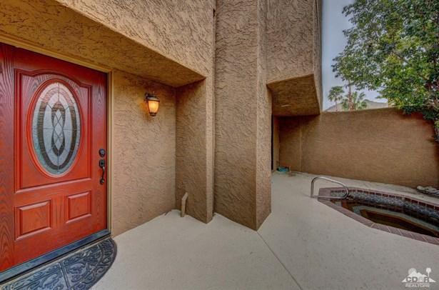 73453 Foxtail Lane, Palm Desert, CA - USA (photo 4)